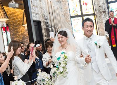 長崎あぐりの丘高原ホテル 結婚式プレゼント