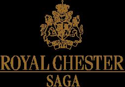 royal-chester-imari